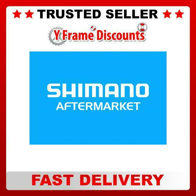 Shimano XT M8000 Rapid Fire vainas de palanca de cambios 11spd 3 X 11spd Negro