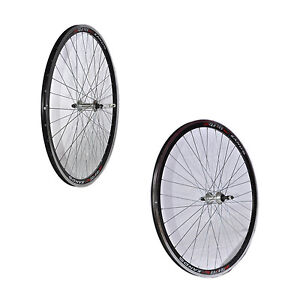 Details About Bicycle Bike Wheel Rim Hub Spokes Tire Double Chamber Race Fixed Show Original Title