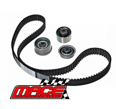 Timing Belt for TOYOTA Hiace 3.0L 1KD-FTV KDH220 KDH200 KDH223 Diesel T1511