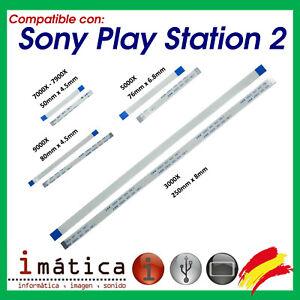 CABLE-FLEX-PLACA-ENCENDIDO-Y-RESET-PLAY-STATION-2-FAT-SLIM-70000-30000-50000-PS2
