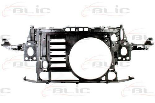 Cintura anteriore BLIC 6502-08-4001202P