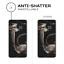 miniatura 5 - Protector de Pantalla Antishock para Meizu Pro 7 Plus