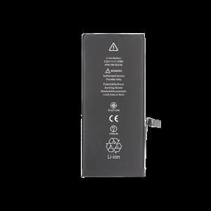 Apple-iPhone-7-Plus-Batteria-interna-2900mAh-Batteria-di-ricambio-ciclo-di-0