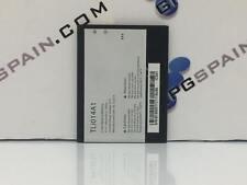 Batería TLi014A1 Alcatel One Touch 4010D, 4030D, 5020D, 4012, 918 ENVIO GRATIS