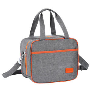 Adult-Lunch-Box-Insulated-Lunch-Bag-Large-Cooler-Tote-Bag-for-Men-Women-Kids