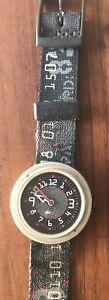 Swatch-Flik-Flak-Wristwatch-For-Kids-Boy-Or-Girl