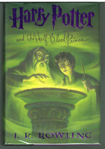 Harry-Potter-and-The-Half-Blood-Prince-2005-First-Pr-w-jacket-Halloween-Book