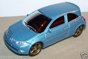 NOREV-3-INCHES-1-54-RENAULT-MEGANE-GTI-TUNERS-ILLUSION