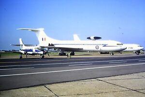 2-279-BAe-Jetstream-amp-Vickers-VC-10-Royal-Air-Force-SLIDE