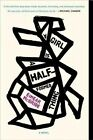 A Girl Is a Half-Formed Thing by Eimear McBride (Paperback / softback, 2015)