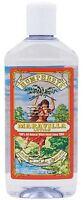 Humphreys Maravilla Witch Hazel 16 Oz (pack Of 3) on sale