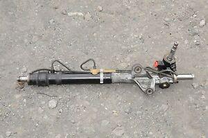 Image Is Loading Jdm 5g Honda Civic Eg Rhd Steering