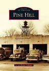 Pine Hill by Ronnie Gallagher, Les Gallagher (Paperback / softback, 2010)