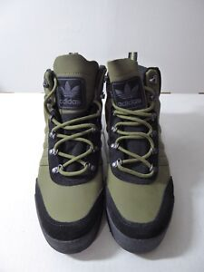 Details about NEW MEN'S ADIDAS BLAUVELT JAKE 2.0 BOOTS, STYLE: B27750, ASST. SIZES, $125.00