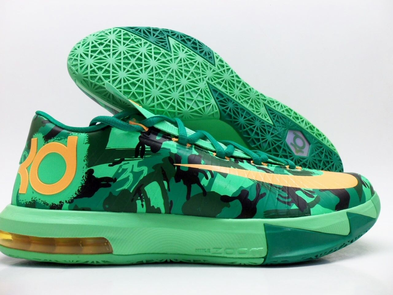 Nike kd vi kevin kevin kevin durant 8c7f52