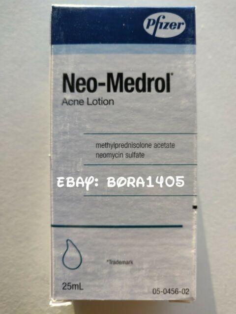 stromectol price in india