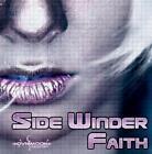 Faith von Side Winder (2012)