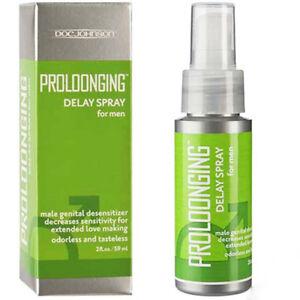 Doc-Johnson-Proloonging-Delay-cream-For-Men-2-Oz-Desensitizer