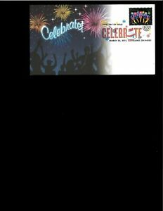 2011-FDC-Neon-Celebrate-Cleveland-OH