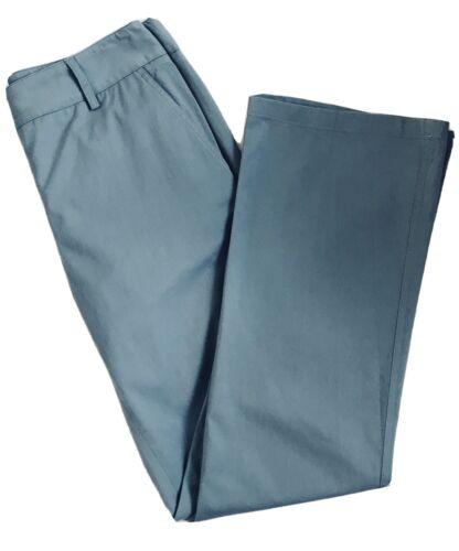 Vintage 1990s Prada Sport Boot Cut Cotton Jeans P… - image 1