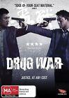 Drug War (DVD, 2013)