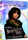 Breakfast on Pluto 5060002834725 With Liam Neeson DVD Region 2