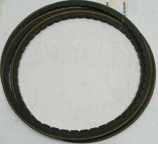 Carlisle 3VX355 Belt Power-Wedge Cog-Belt Oil-Heat Resistant Static Dissipating
