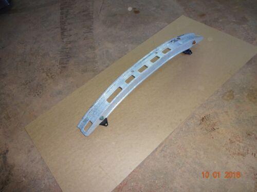 PORSCHE BOXSTER FRONT BUMPER BAR  PORSCHE BOXSTER FRONT BUMPER SUPPORT  CU54ORY