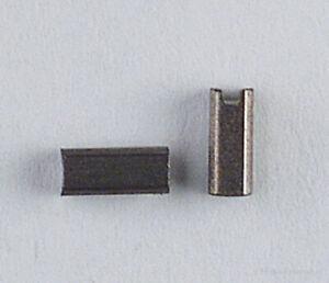 Kahlert-70924-H0-Eckige-Kohlen-1-Paar-motorkohle-schleifkohle-NEU-OVP