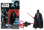 Star Wars Action figure Rogue One The Force Awakens Armour Up 10cm Hasbro MISB