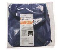 Mckesson Urinary Drainage Bag Holder 16-5515 Case Of 50