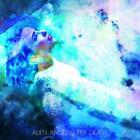 Alien Angel Super Death von Verena van Horsten (2016)