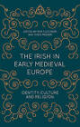 The Irish in Early Medieval Europe: Identity, Culture and Religion by Sven Meeder, Dr. Roy Flechner (Paperback, 2016)