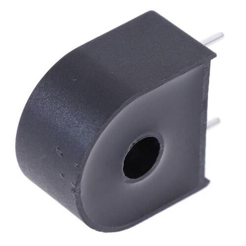 ZMCT103C 5A//5mA Micro precision current transformer sensor TQ
