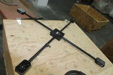 InterSense Inertial Position and Orientation Tracking Antenna Is-600 Mark 2