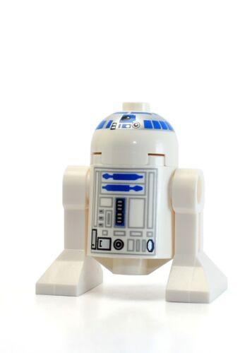 LEGO Star Wars MiniFigure - R2-D2 (Original)