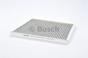 Innenraumluft für Heizung//Lüftung BOSCH 1 987 432 170 Filter