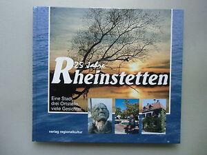 Rheinauen ein Naturparadies Bilder artenreichen schützenswerten Landschaft 2009 - Eggenstein-Leopoldshafen, Deutschland - Rheinauen ein Naturparadies Bilder artenreichen schützenswerten Landschaft 2009 - Eggenstein-Leopoldshafen, Deutschland
