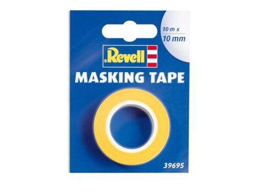 Revell masquage tape 10mm 39695