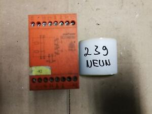 E-Dold-amp-Fils-BD5980N-02