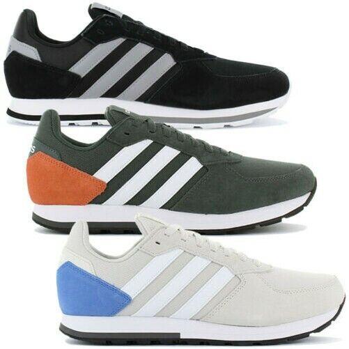 adidas 8K Schuh Blau | adidas Deutschland