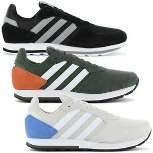 adidas 8K Sneaker Herren