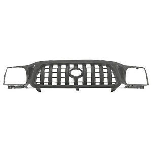 TO1200250 GRILLE
