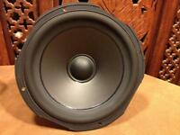 Polk Audio RT55 Woofer MW 7017    RT800 ??