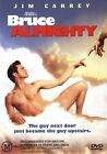 Bruce Almighty (DVD, 2003)