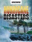 Hurricane Disasters by John Hawkins (Paperback, 2014)