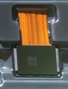 High Definition 1.44in Screen Module TFT Display OLED Module Coloured Module