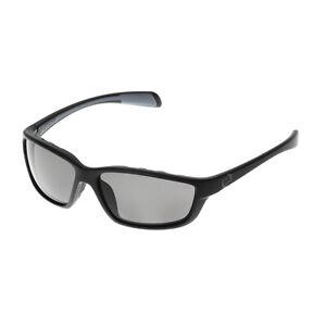 Native-Kodiak-Sunglasses