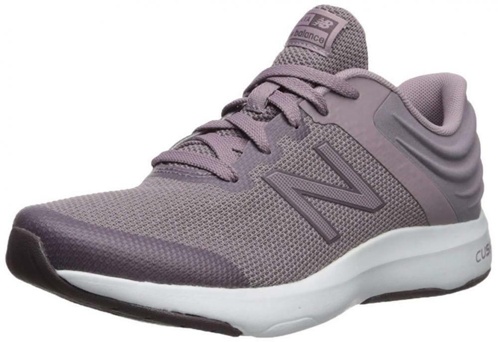 New Balance Women's Ralaxa V1 Cush + Walking shoes