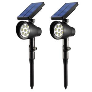 Ubitree-Solar-Lights-Outdoor-Solar-Powered-Lights-8LEDs-Wireless-800lumens-2-in